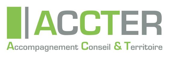 Cabinet de conseil en environnement et gestion de projet